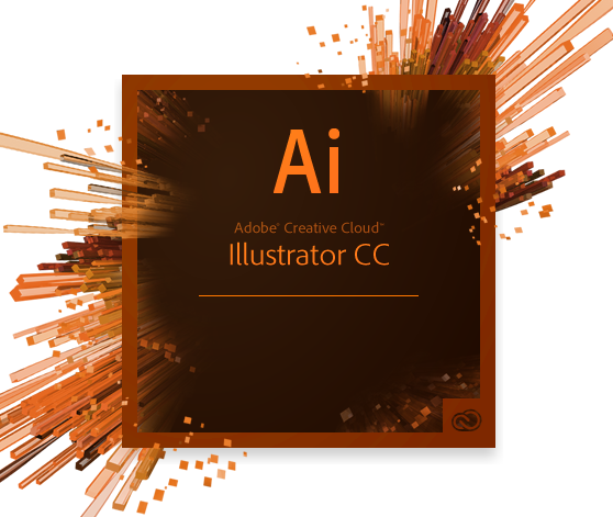 AdobeIllustratorCC