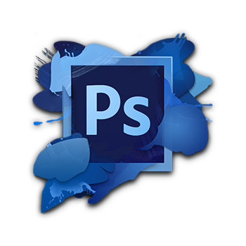 photoshop- psd to html
